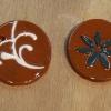Formes décoratives