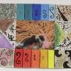 Image Marginales - 1e option arts plastiques