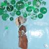 PACTES - mars 2015 - Ecole de Gd Coeur - Maternelles