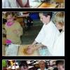 Atelier céramique - Ecole d'Aime - grande section/CP