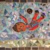 Rythmes scolaires - mai 2015 - Darentasia Moûtiers