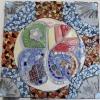 Atelier ado - céramique/mosaïque