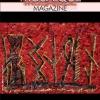 Couverture de Mosaïque Magazine n°1 - janvier 2011