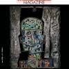 Couverture de Mosaïque Magazine n°2 - juin 2011