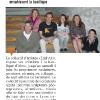 Aime - Edel'Art - La TH 19/06/2011