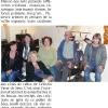 Aime - Maison des Arts - La TH oct10
