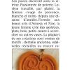 Bozel - Office de tourisme - La Th 29/07/2010