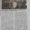 Courchevel - La Savoie 28/02/2013