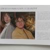 Courchevel - Schuss Magazine hiver 2013