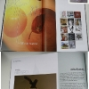 Méribel - Schuss Magazine hiver 2013