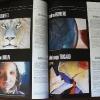 Schuss Magazine - février 2012